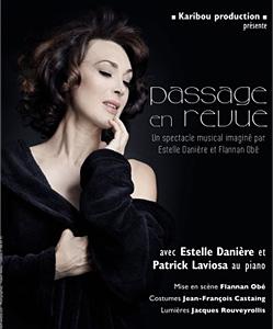 photo Estelle Danière