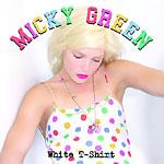 image de micky-green