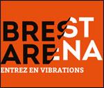photo Brest aréna