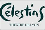 photo Théâtre des célestins