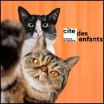 CITE DES ENFANTS 2-7 ANS